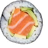 pałeczkami.pl - ryż do sushi